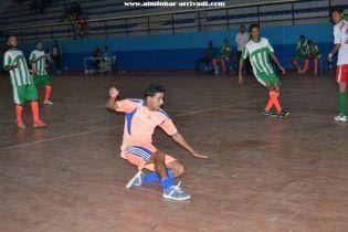 Futsal TidouklaTiznit- Tagmate Tamaite 25-11-2017_44
