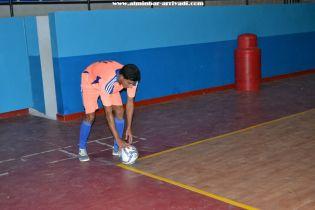 Futsal TidouklaTiznit- Tagmate Tamaite 25-11-2017_45