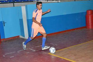 Futsal TidouklaTiznit- Tagmate Tamaite 25-11-2017_46