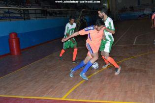 Futsal TidouklaTiznit- Tagmate Tamaite 25-11-2017_47