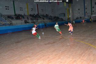 Futsal TidouklaTiznit- Tagmate Tamaite 25-11-2017_48