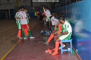 Futsal TidouklaTiznit- Tagmate Tamaite 25-11-2017_51