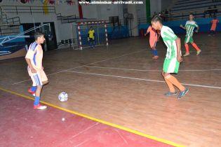 Futsal TidouklaTiznit- Tagmate Tamaite 25-11-2017_52