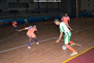 Futsal TidouklaTiznit- Tagmate Tamaite 25-11-2017_53