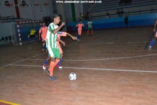 Futsal TidouklaTiznit- Tagmate Tamaite 25-11-2017_54