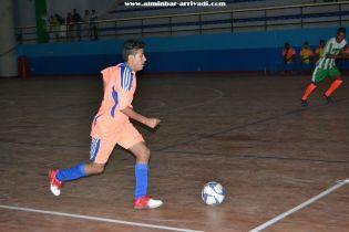 Futsal TidouklaTiznit- Tagmate Tamaite 25-11-2017_55