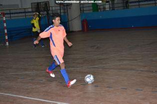 Futsal TidouklaTiznit- Tagmate Tamaite 25-11-2017_56