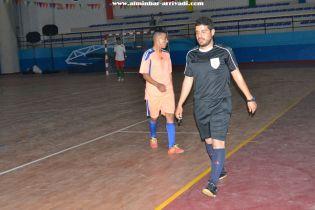 Futsal TidouklaTiznit- Tagmate Tamaite 25-11-2017_57