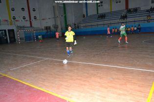 Futsal TidouklaTiznit- Tagmate Tamaite 25-11-2017_58