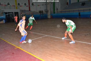 Futsal TidouklaTiznit- Tagmate Tamaite 25-11-2017_59