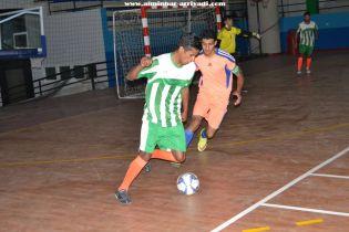 Futsal TidouklaTiznit- Tagmate Tamaite 25-11-2017_60