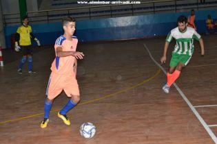 Futsal TidouklaTiznit- Tagmate Tamaite 25-11-2017_61