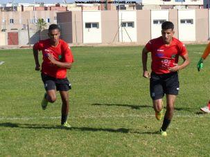 Football Amal Tiznit - ittihad Taroudant 20-12-2017_03