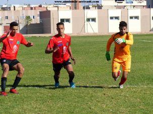 Football Amal Tiznit - ittihad Taroudant 20-12-2017_04