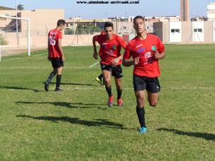 Football Amal Tiznit - ittihad Taroudant 20-12-2017_05