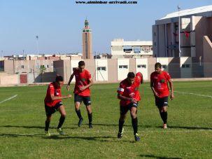 Football Amal Tiznit - ittihad Taroudant 20-12-2017_06