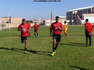 Football Amal Tiznit - ittihad Taroudant 20-12-2017_07