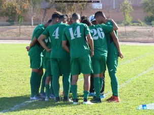 Football Amal Tiznit - ittihad Taroudant 20-12-2017_09