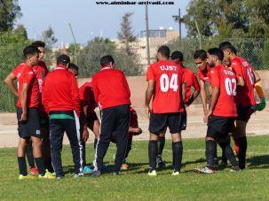 Football Amal Tiznit - ittihad Taroudant 20-12-2017_10