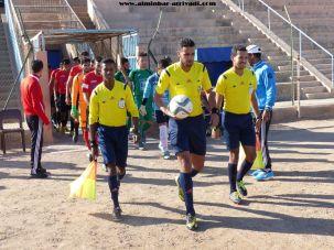 Football Amal Tiznit - ittihad Taroudant 20-12-2017_11
