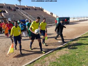 Football Amal Tiznit - ittihad Taroudant 20-12-2017_12