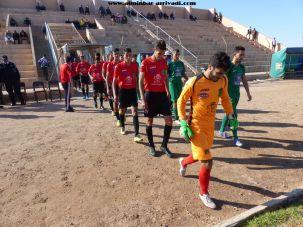 Football Amal Tiznit - ittihad Taroudant 20-12-2017_14