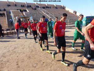 Football Amal Tiznit - ittihad Taroudant 20-12-2017_15