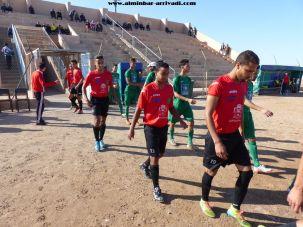 Football Amal Tiznit - ittihad Taroudant 20-12-2017_16