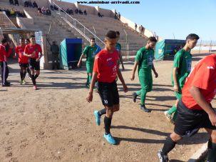 Football Amal Tiznit - ittihad Taroudant 20-12-2017_17
