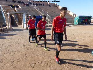 Football Amal Tiznit - ittihad Taroudant 20-12-2017_18