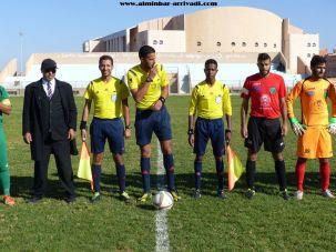 Football Amal Tiznit - ittihad Taroudant 20-12-2017_19