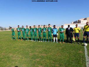 Football Amal Tiznit - ittihad Taroudant 20-12-2017_20