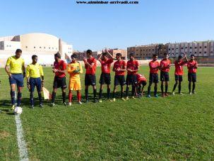Football Amal Tiznit - ittihad Taroudant 20-12-2017_21