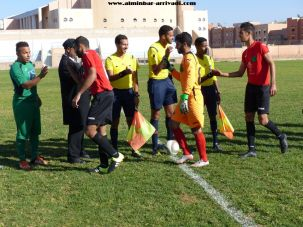 Football Amal Tiznit - ittihad Taroudant 20-12-2017_22