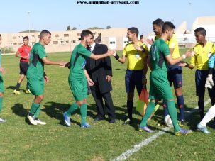 Football Amal Tiznit - ittihad Taroudant 20-12-2017_25