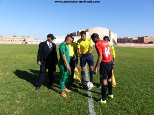 Football Amal Tiznit - ittihad Taroudant 20-12-2017_27