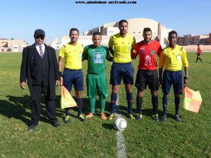 Football Amal Tiznit - ittihad Taroudant 20-12-2017_28
