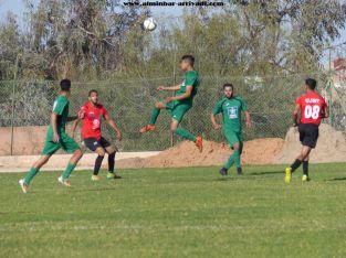 Football Amal Tiznit - ittihad Taroudant 20-12-2017_34