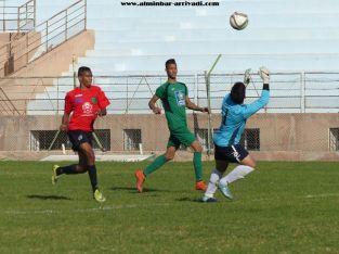 Football Amal Tiznit - ittihad Taroudant 20-12-2017_36