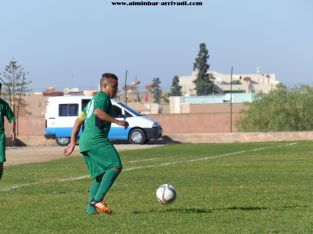 Football Amal Tiznit - ittihad Taroudant 20-12-2017_37