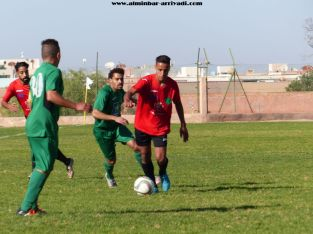 Football Amal Tiznit - ittihad Taroudant 20-12-2017_38
