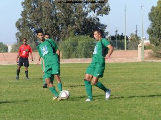 Football Amal Tiznit - ittihad Taroudant 20-12-2017_39