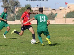 Football Amal Tiznit - ittihad Taroudant 20-12-2017_41