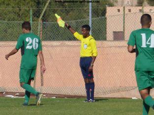 Football Amal Tiznit - ittihad Taroudant 20-12-2017_43