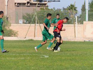 Football Amal Tiznit - ittihad Taroudant 20-12-2017_44