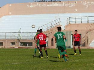 Football Amal Tiznit - ittihad Taroudant 20-12-2017_47