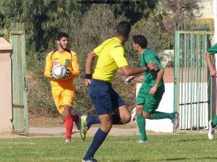 Football Amal Tiznit - ittihad Taroudant 20-12-2017_48