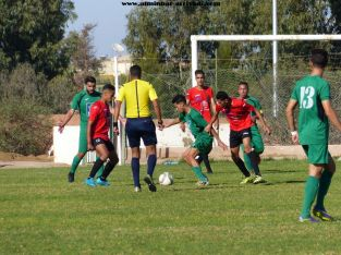 Football Amal Tiznit - ittihad Taroudant 20-12-2017_52
