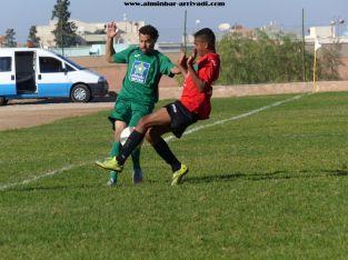 Football Amal Tiznit - ittihad Taroudant 20-12-2017_53