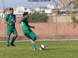 Football Amal Tiznit - ittihad Taroudant 20-12-2017_55